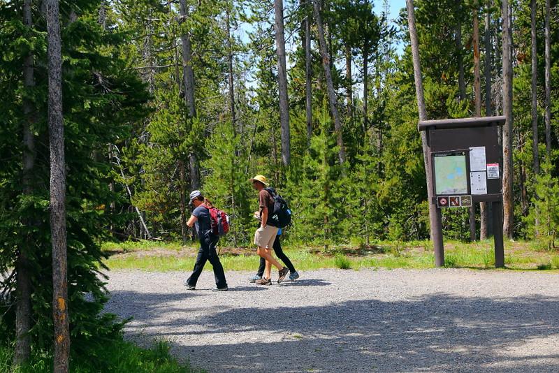 IMG_7031 Lone Star Geyser Trail