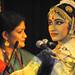 Natya Vriksha Arangetram - Soumya Lakshmi