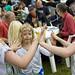 Hereford Beer Festival