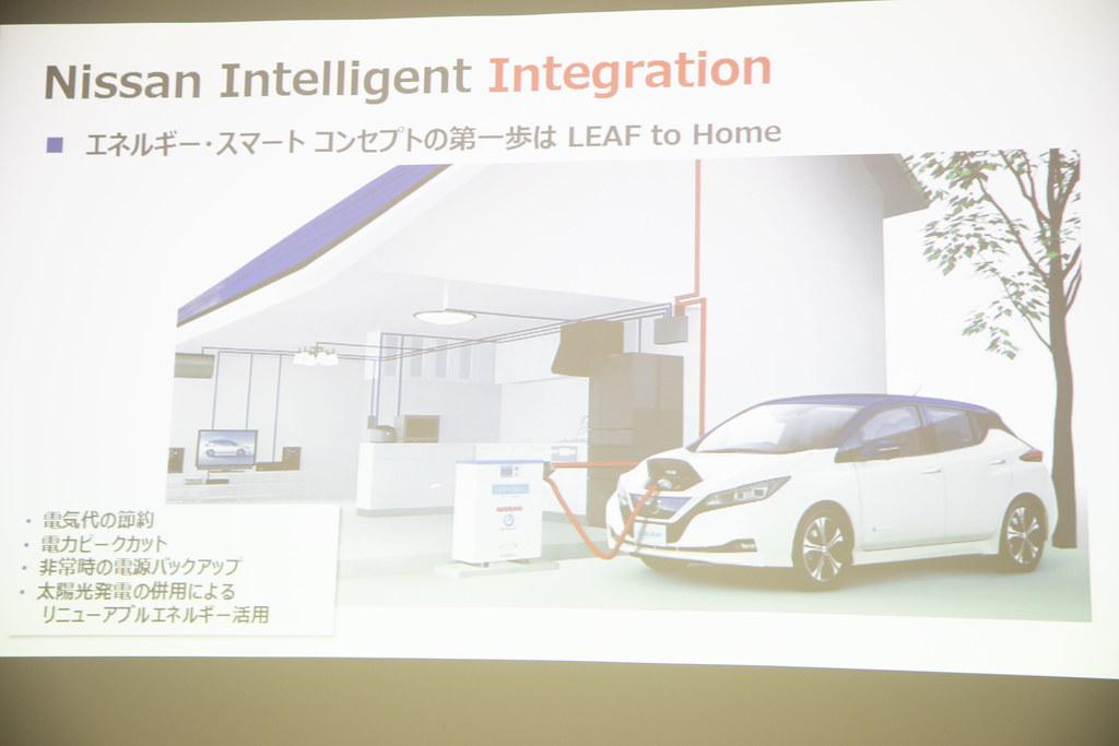 Nissan_Blogger-14
