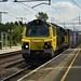 70004 Daventry Int Rft  Coatbridge F.L.T R00297 D210bob  DSC_2714