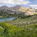 Gore Backcountry by Aaron Spong Fine Art