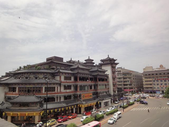 2014-06-Xian-34