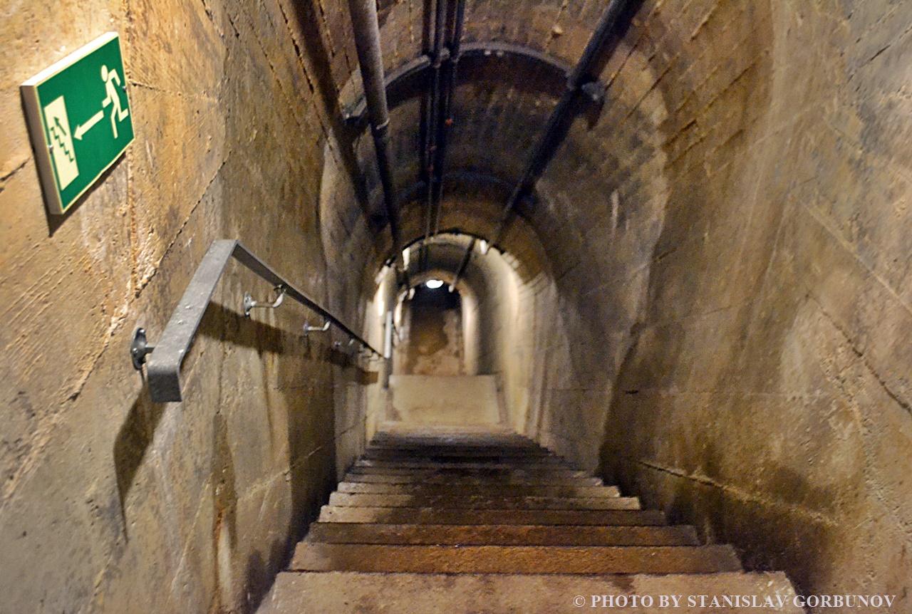 bunker29
