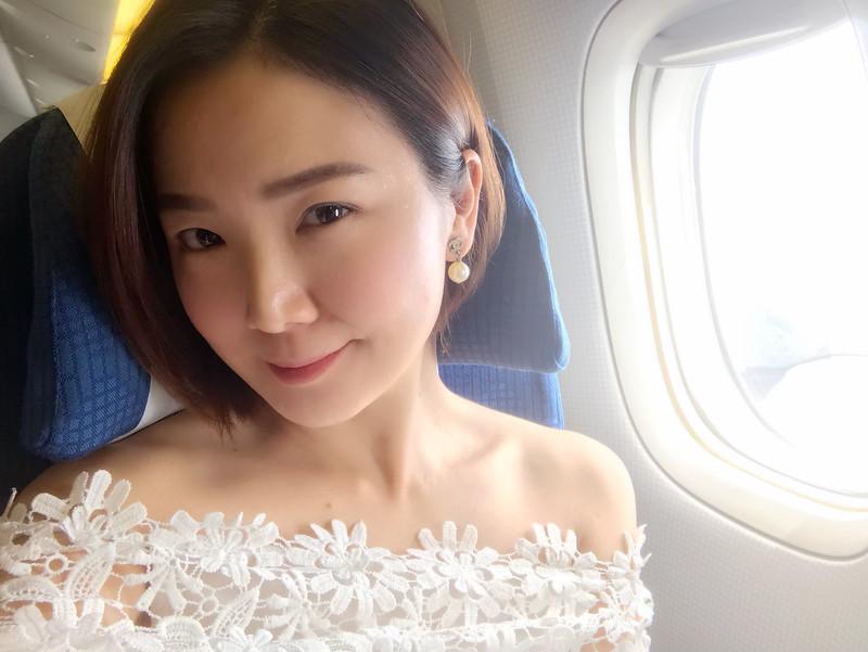 Yuki NG Rejuran 14