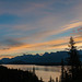 1806_1813 Lower Kananaskis Lake