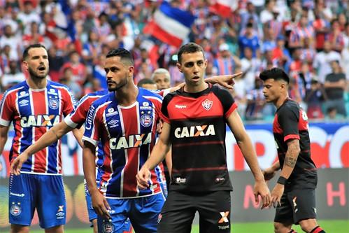 Album — BRASILEIRÃO - BAHIA X VITORIA - FOTOS  MAURICIA DA MATTA   EC  VITÓRIA by Flickr Oficial Esporte Clube Vitória 081ac59945602
