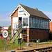 Sleaford_East_SB_1806