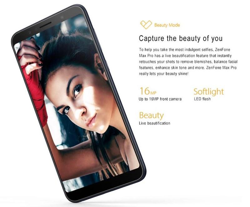 Zenfone Max Pro M1 (11)