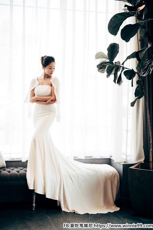 婚紗model初體驗_180808_0007