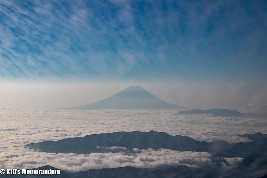 IMG_8226北岳2018