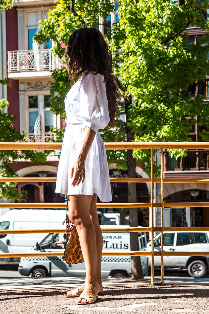 vest blanco-4