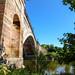 Grosvenor Bridge, 2018 Jul 08