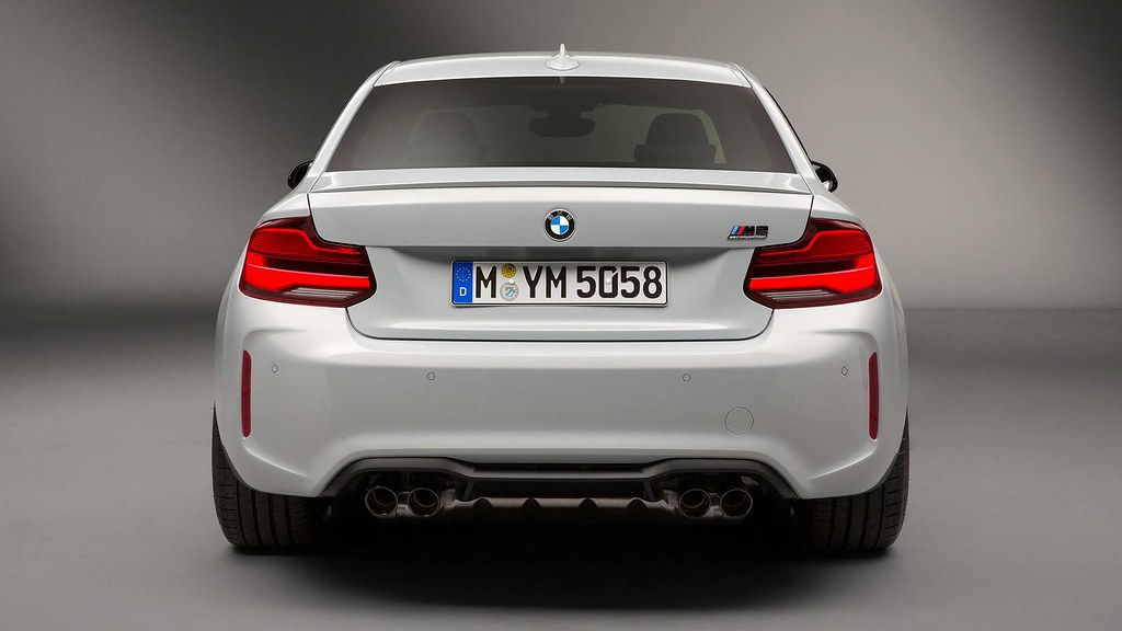 2019-bmw-m2-competition (2)