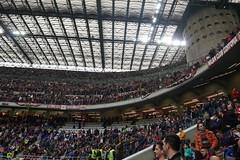 Milan - April 2018-1010021