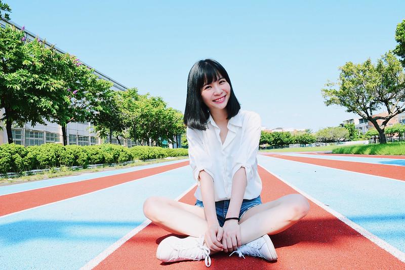 bonbonhair 中山站剪髮推薦eiko髮廊 (14)