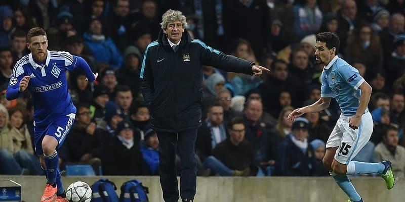 West Ham United Percaya Diri Akan Juara Dilatih Pellegrini