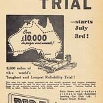 Sat, 2018-07-21 15:47 - Redex trial 1954