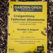 Scotland's Gardens Craigintinney Telferton July 2018 -192