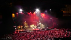 Lenny Kravitz à Vienne - Photo of Saint-Sorlin-de-Vienne