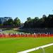 Chester racecourse, 2018 Jul 08 -- photo 6