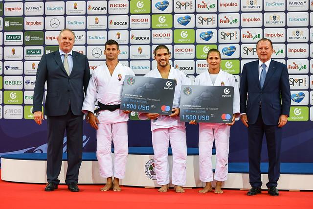 Toth_Krisztian17_2018_Budapest_Judo_GP