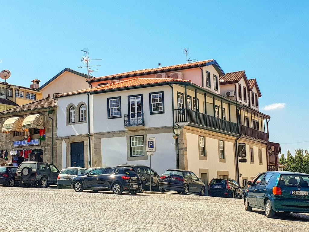 05.- Três extintas capelas de Santa Maria Maior-Chaves (16)