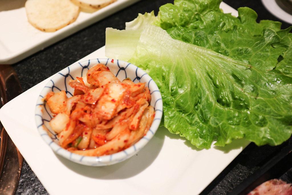 膔柴 小鮮燒肉 (53)