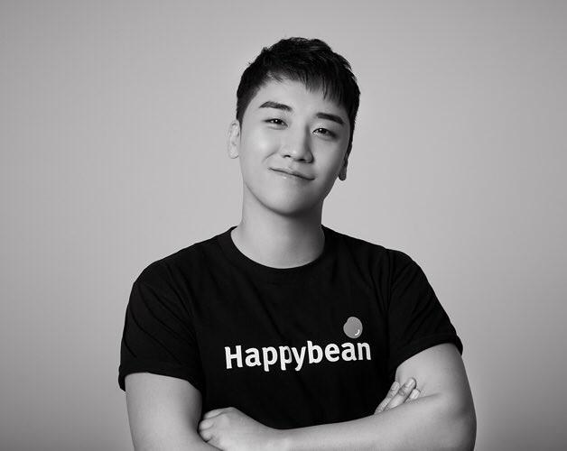 BIGBANG via pandariko - 2018-04-17  (details see below)