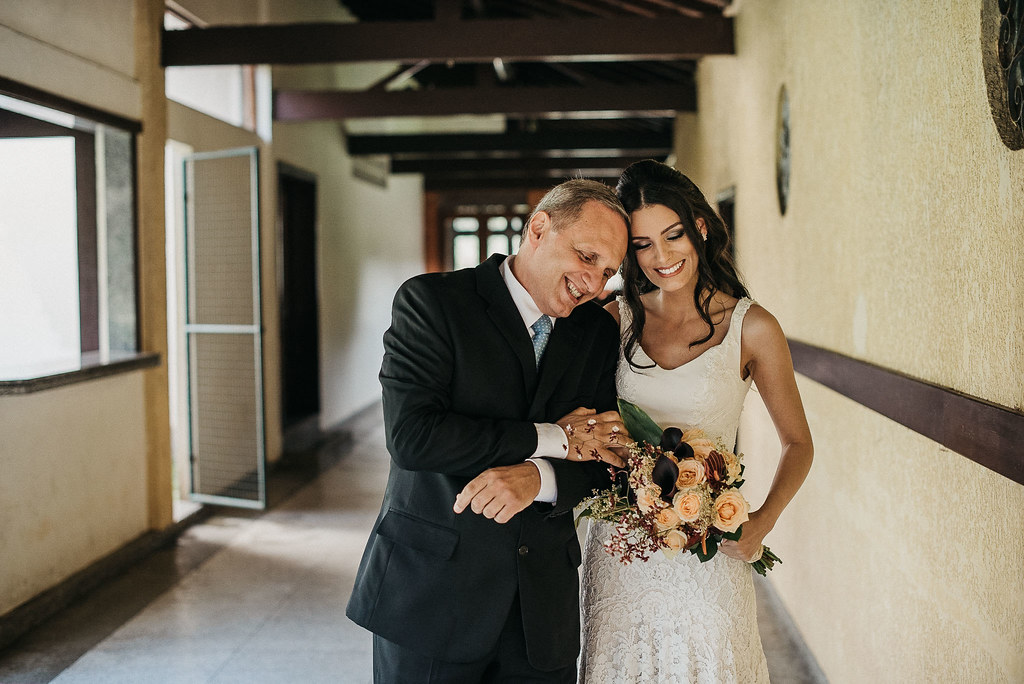 57_T+M_Casamento_BaixaRESBlog