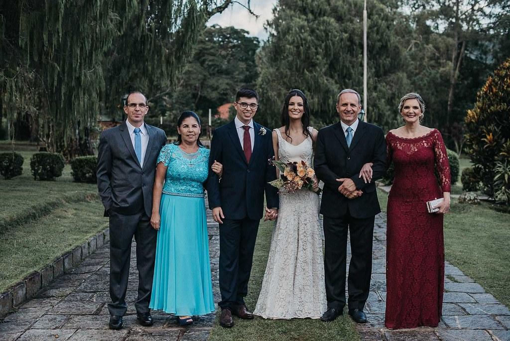 254_T+M_Casamento_BaixaRESBlog