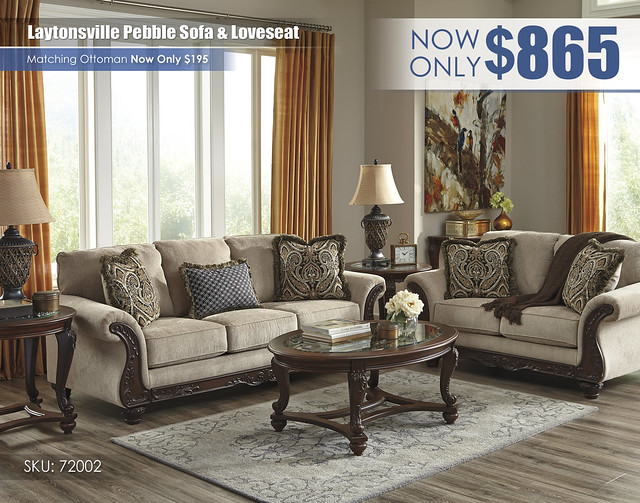Laytonsville Pebble Living Set_72002-38-35-T499 safety