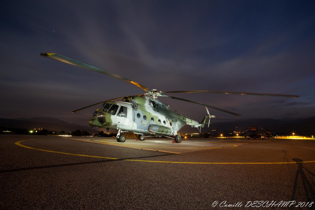 "Visite ALFaviation Asso LFYS Sainte-Léocadie ""CVM ALAT"" 06-07/2018 41839482360_ef484d03f4_o"