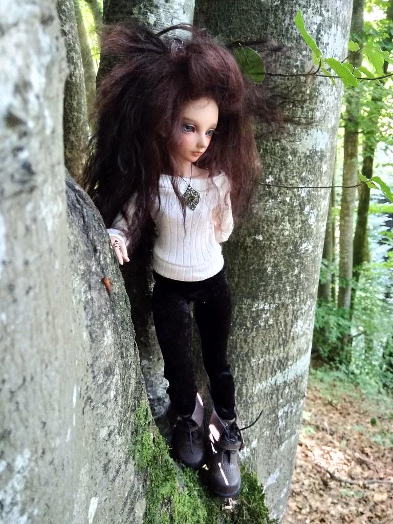 Dark ladies - Carmen, petite sorcière p.16 - Page 14 41887766290_b69c049ece_b