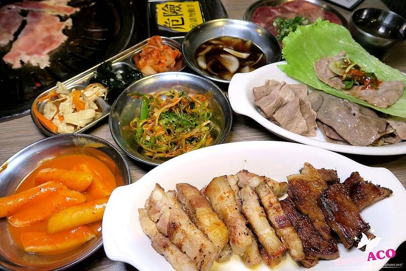 台中韓國五花肉燒烤吃到飽IMG_1379_Fotor.jpg