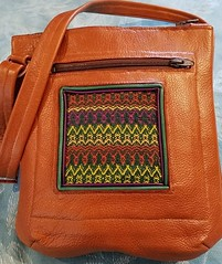 eileen's bag