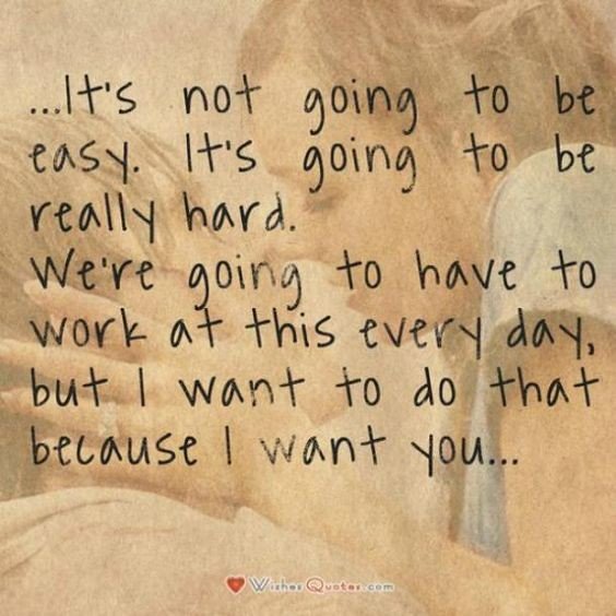 Positive Relationship Quotes | Positive Quotes 27 Famous Relationship Quotes Positive Q Flickr