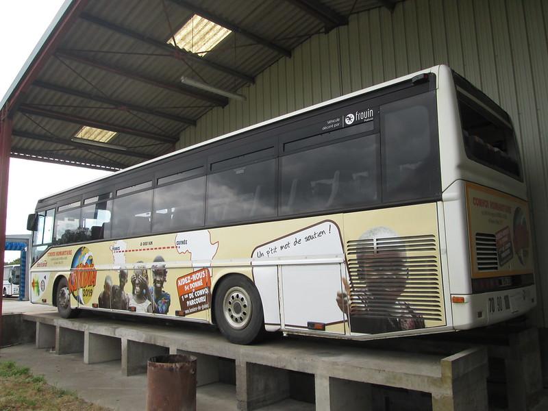 Irisbus Ares 42203954270_3e5f602dd5_c