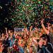 Kraantje Pappie- Nirwana Tuinfeest 10-08-2018 -2-63