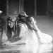Dancing angels by marikoen