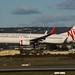 VH-YFN Virgin Australia Boeing B737-8FE