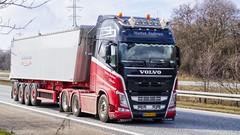 BV79129 (18.04.04, Motorvej 501, Viby J)DSC_4061_Balancer