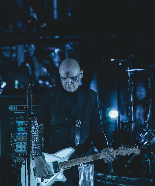 Smashing Pumpkins 46