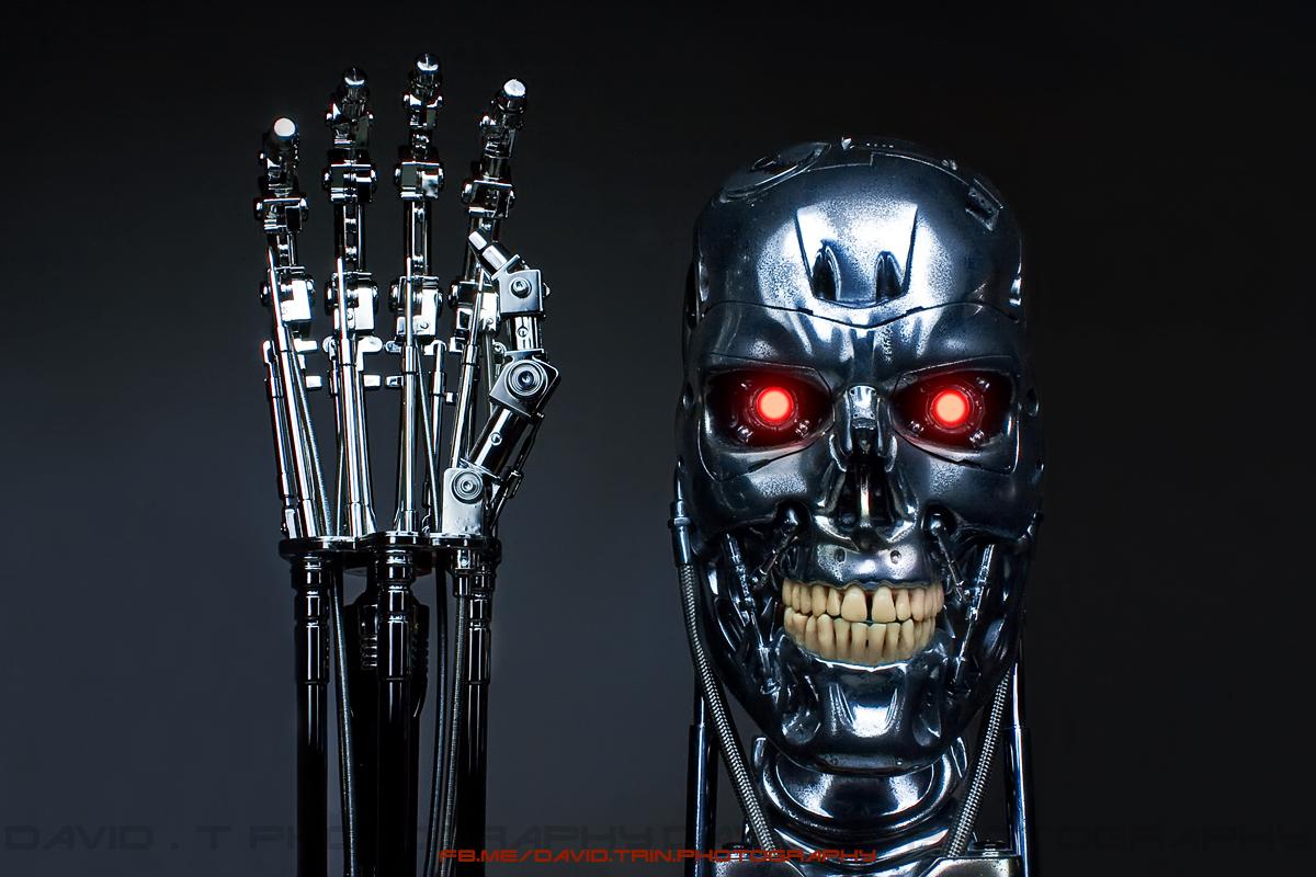 Terminator 2 : Edition Master 4 K Coffret Limité - Page 3 42937864835_635eb91175_o