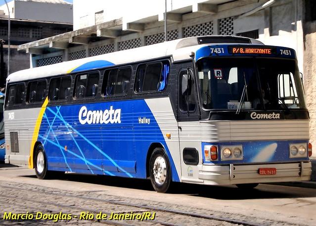 7431 - Viação Cometa, Sony DSC-W50