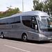 herts - vision coaches merseyside v12vsn stevenage 04-8-18 JL