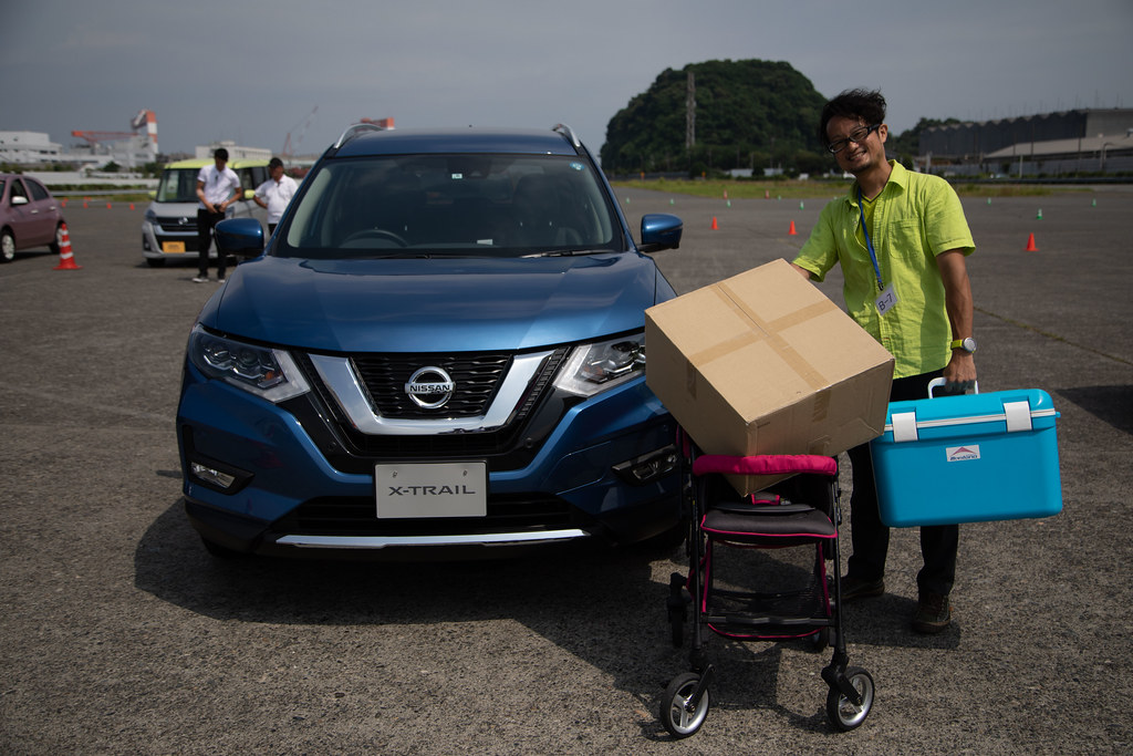 Nissan_Blogger-69
