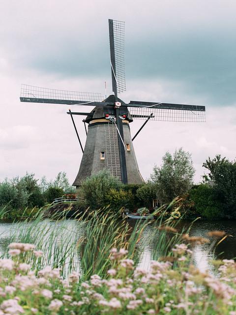 2017荷蘭自助旅行-1123
