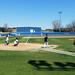 Barton Baseball Misc Photos - 2018