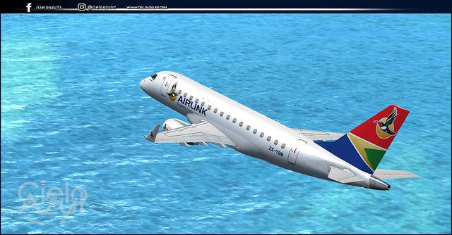 Airlink (ZS-YBA, ZS-YBB & ZS-YBC) v1.1